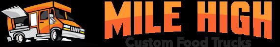 Mile High Custom Food Trucks